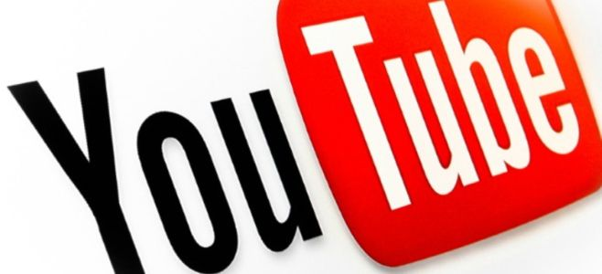 Click To Sign Up For Youtube Marketing How To's...